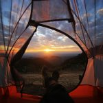 4 REASONS WHY CAMPING IS A MUST