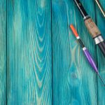 UNDERSTANDING FISHING RODS: THE BASIC PARTS