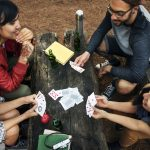 MORE GAMES YOU CAN BRING TO YOUR CAMPING TRIP