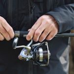 UNDERSTANDING THE FEATURES OF FISHING REELS