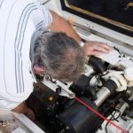 ESSENTIAL TIPS FOR MAINTAINING YOUR BOAT BATTERY