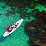 ESSENTIALS FOR SALTWATER KAYAK FISHING