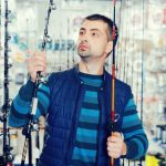 ESSENTIAL TIPS FOR CHOOSING THE RIGHT FISHING ROD