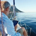 BOATING APPS FOR BETTER BOATING