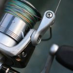 SUREFIRE WAYS TO MAKE YOUR FISHING LINE LAST LONGER