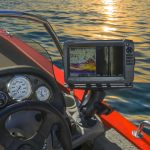 4 EASY TIPS ON HOW TO EFFECTIVELY USE YOUR FISHFINDER