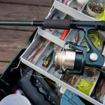5 NIFTY ACCESSORIES THAT PROTECT YOUR FISHING TACKLE