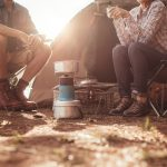 9 ESSENTIAL TIPS FOR STRESS-FREE CAMPING FOR BEGINNERS