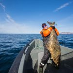 7 CHARACTER TRAITS OF SUCCESSFUL ANGLERS