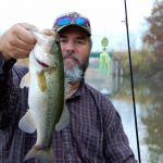 9 MUST-HAVE LURES FOR BASS FISHING