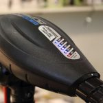 BOATING 101: CHOOSING THE RIGHT ELECTRIC TROLLING MOTOR