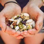 7 DELICIOUS TRAIL MIX RECIPES TO SUIT YOUR TASTE BUDS WHILE CAMPING