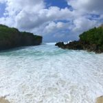 7 THINGS TO DO ON CHRISTMAS ISLAND
