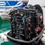 5 SIMPLE WAYS TO MAKE YOUR BOAT ENGINE LAST LONGER