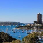 BOATING IN NEW SOUTH WALES: MY BEST PLACES TO GO