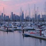 BOATING IN VICTORIA: BEST PLACES TO ENJOY THE WATER