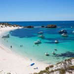 BOATING IN PERTH: TOP 5 DESTINATIONS NEAR THE CITY