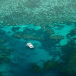 IMPORTANT RULES FOR BOATING IN THE GREAT BARRIER REEF