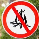 CAMPFIRE ALTERNATIVES: WHAT TO DO DURING A TOTAL FIRE BAN