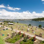 TOP 5 CAMPING SPOTS IN NEW SOUTH WALES