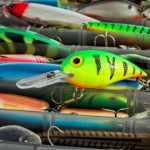 HOW TO MAKE YOUR FISHING LURES LAST LONGER