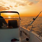 SAFETY TIPS FOR BOATING AT NIGHT