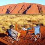 GLAMPING IN NORTHERN TERRITORY: 5 OF THE BEST OUTBACK RETREATS IN THE TOP END