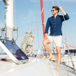 4 FACTORS TO CONSIDER WHEN CHOOSING BOATING SUNGLASSES