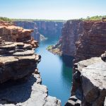 7 TIPS FOR CAMPING IN THE KIMBERLEY