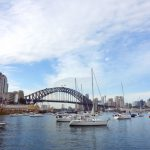 IMPORTANT RULES TO REMEMBER WHEN BOATING ON SYDNEY HARBOUR
