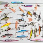 HOW TO CHOOSE THE RIGHT FISHING LURE COLOUR