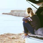5 ESSENTIAL TIPS FOR CAR CAMPING