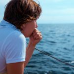 5 BASIC TIPS YOU CAN FOLLOW TO PREVENT SEASICKNESS