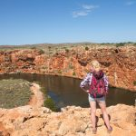 5 BENEFITS OF SOLO CAMPING IN THE AUSTRALIAN OUTBACK