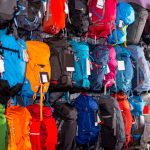 CAMPING GEAR: WHICH SHOULD YOU SPLURGE OR SKIMP ON?