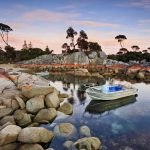 BOATING IN TASMANIA: POPULAR DESTINATIONS IN THE APPLE ISLE