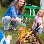 CAMPFIRE COOKING TIPS: HOW TO MAKE BETTER TASTING MEALS