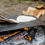 3 CAMPING BREAD RECIPES YOU NEED TO TRY OUT ON YOUR NEXT TRIP