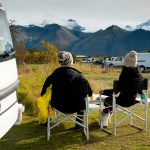 ESSENTIAL TIPS FOR FIRST-TIME CARAVANNERS