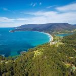 TOP 5 FISHING SPOTS IN HOBART