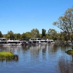 BOATING IN SOUTH AUSTRALIA: BEST PLACES TO EXPLORE