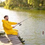 UP YOUR ANGLING GAME: IMPORTANT FISHING TIPS FOR BEGINNERS