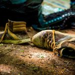 IS IT TIME TO REPLACE YOUR CAMPING GEAR? THESE TELLTALE SIGNS SAY YOU SHOULD