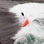 ROUGH SEA KAYAKING: SAFETY PRECAUTIONS THAT CAN SAVE YOUR LIFE