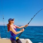 FEEL A FISH: 5 EFFECTIVE TIPS FOR DETECTING FISH BITES