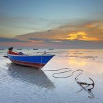 ESSENTIAL BOAT GEAR FOR BETTER BOATING