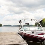 UPGRADING YOUR BOATING EXPERIENCE: NEW GADGETS FOR BOATING