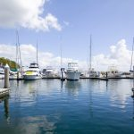 ARE YOU BUYING A BOAT? HERE ARE SOME IMPORTANT QUESTIONS TO ASK YOURSELF
