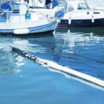 HOW YOU CAN BECOME A CLEAN AND GREEN BOATER
