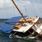 SMART TIPS TO AVOID ACCIDENTS WHEN BOATING